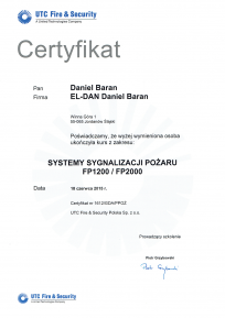 Certyfikat-ARITECH