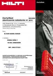 Certyfikat-HILTIi-1