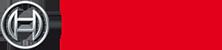 bosch_logo_polish