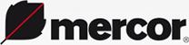 logo_mercor